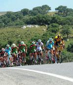 49. Cumhurbaşkanlığı Bisiklet Turu, başlıyor