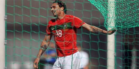 Almeida'dan Benfica'ya uyarı: İşiniz kolay değil