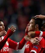 Benfica şimdi çok tehlikeli