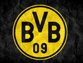 Dortmund'a 3. Türk