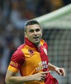 Hani Trabzon'da �ampiyondun?
