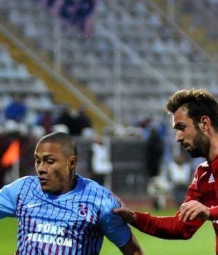 Sivasspor maç� biletleri sat��ta