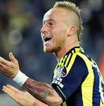 Stoch için 8 milyon euro