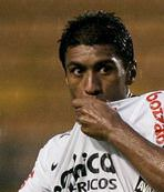Paulinho'ya �nter kancas�