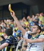 Fenerbahçe'ye 170 bin TL ceza