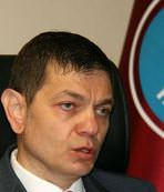 Kulübün borcu 175 milyon TL