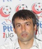 Erginer: Manisaspor Süper Lig'e çıkacak