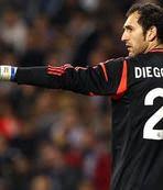 Diego Lopez'e teklif yaptı
