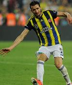 Liverpool, Mehmet Topal'� istiyor