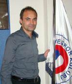 Erkan Sözeri, Orduspor'da