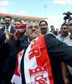 Adam gibi adam Roberto Carlos