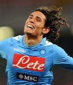 Chelsea'den Napoli'ye rekor teklif