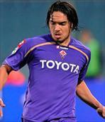 Defansın soluna yeni aday: Vargas