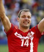 Jovanovic: Bırakabilirim!