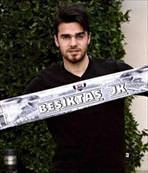 Erkan: Üç sezon daha buradayım