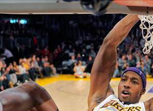 NBA'de 3. Haftan�n Panoramas�