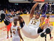 NBA'de 3. Haftanın Panoraması