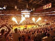 NBA'de �ampiyon Miami Heat!
