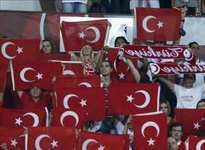 T�rkiye-S�rbistan