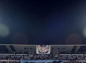 Be�ikta� - Bursaspor: 3-3