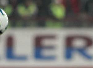 Trabzonspor - Be�ikta� ma��n�n yorumlar�