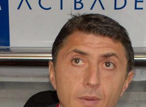 Kayserispor - Bursaspor ( S�per Toto S�per Lig 31. hafta )