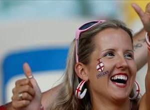 İngiltere - İtalya (EURO 2012)