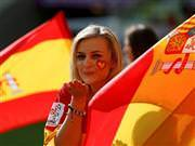 İspanya - İtalya (EURO 2012)