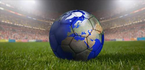 футбол динамо рубин