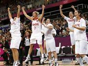K�rm�z�-Beyaz olimpiyatlar!