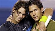 Nadal-Verdasco 2009'daki unutulmaz maçı