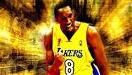 Kobe Bryant'�n 2007'deki en iyi 10 hareketi