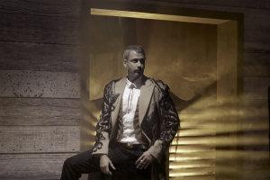Yılın Stil Sahibi Adamı: Murat Tamgüç