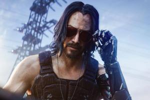 2020\'nin En Çok Beklenen PlayStation Oyunları