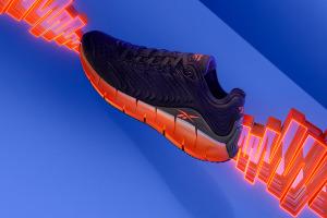 Reebok'ın Enerji Dönüşümü Sağlayan Ayakkabısı: Zig Kinetica