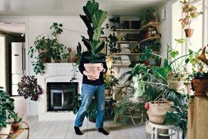 Bitkilerinize Değer Vermenin Tam Zamanı!