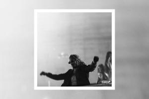 Future'ın Sekizinci Stüdyo Albümü 'High Off Life' Yayınlandı!