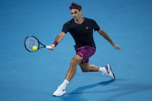 Konforundan Ödün Vermeyenler İçin Tenis Stili