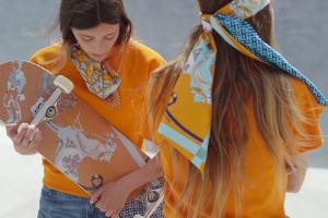 Markaların Gücü Adına: Modaevlerinin Kıyafet Dışındaki Alışılmadık Ürünleri
