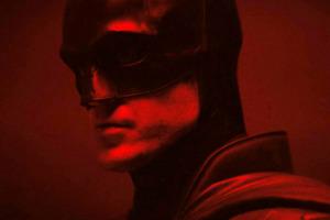 Sizin İçin Stalkladık: Robert Pattinson'lı Yeni Batman