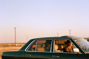 Sonbahar 2020 Yeni Kökler: Mezopotamya Kabul Et ve Özgür Kal