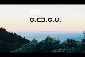 G.O.G.U: S1 B3 Festival filmi reçetesi, Fatih Akın'ın doğum günü...