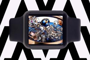 Akıllı Saatler mi Klasik Saatler mi?