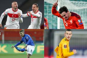 EURO 2020'ye Doğru: A Grubu İncelemesi