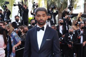 74. Cannes Film Festivali\'nin En Şık Erkekleri