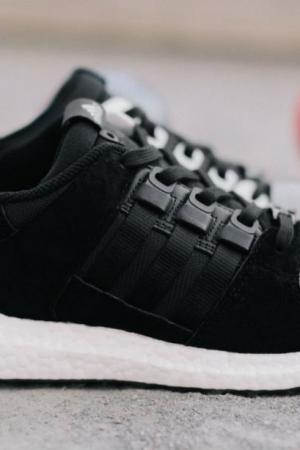 Haftanın En Havalı 9 Sneaker\'ı