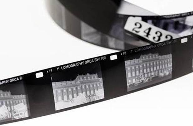 110 film geri döndü