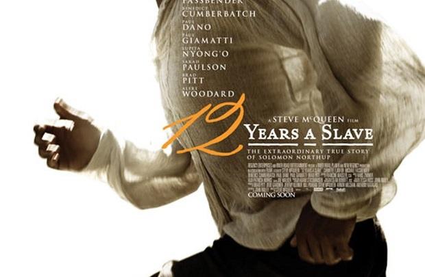 Gerçek bir kölenin hikayesi