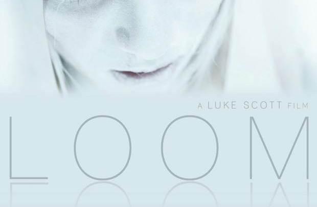 Luke Scott'tan dijital distopya