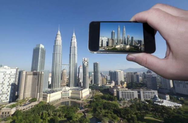 Telefon fotoğrafçılarına ipuçları